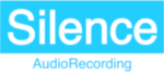 Silence Audio Recording